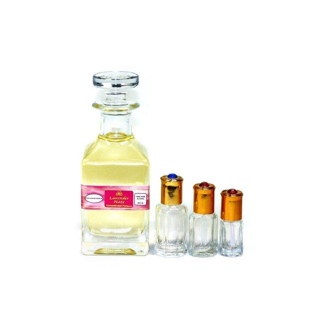 Perfume Oil Lavender Haze