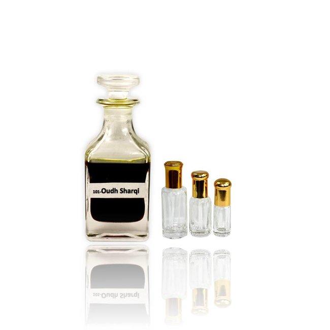 Swiss Arabian Parfümöl Oudh Sharqi von Swiss Arabian