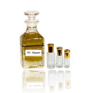 Swiss Arabian Parfüm Zibyaan von Swiss Arabian