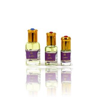 Al Haramain Perfume oil Laiba by Al Haramain