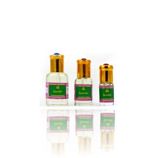 Al Haramain Perfume oil Sundar by Al Haramain