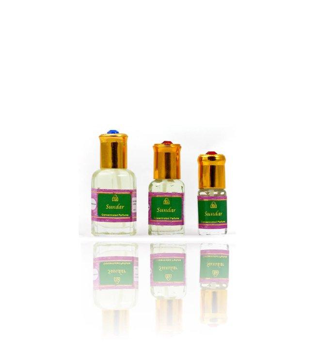 Al Haramain Perfume oil Sundar by Al Haramain