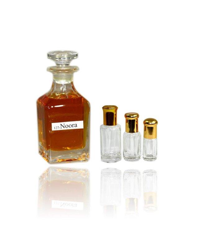 Swiss Arabian Perfume oil Noora by Swiss Arabian - Perfume free from alcohol