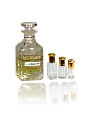 Swiss Arabian Parfümöl Marjaan von Swiss Arabian