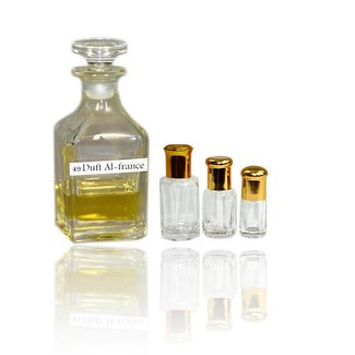 Swiss Arabian Perfume fragrance oil al France by Swiss Arabian
