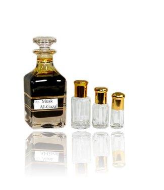 Al Haramain Parfümöl Musk al Ghazal von Al Haramain