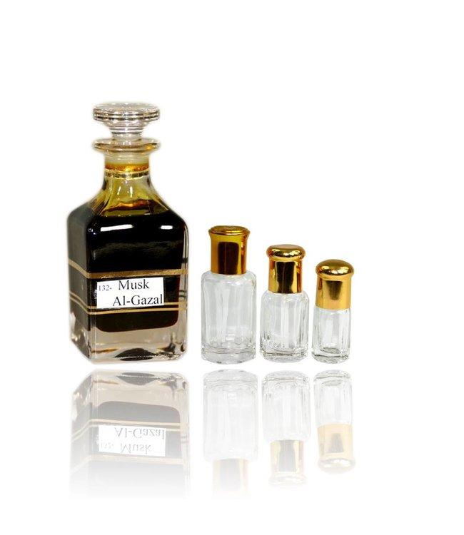 Al Haramain Perfume Oil Musk al Ghazal by Al Haramain