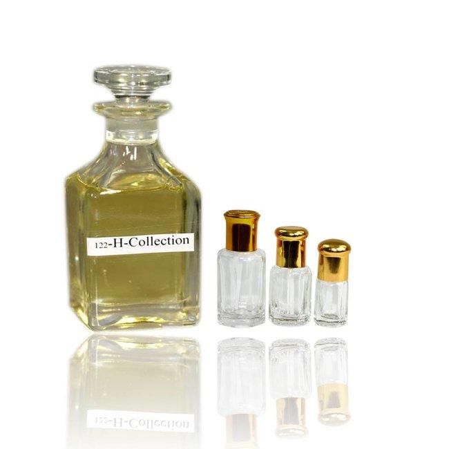 Al Haramain Parfümöl Al Haramain Collection von Al Haramain