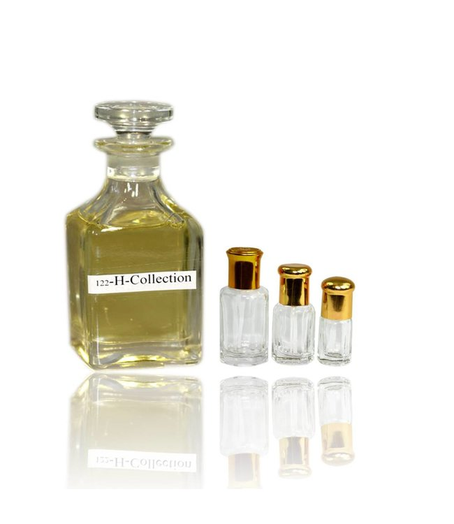 Al Haramain Perfume Oil Al Haramain Collection by Al Haramain