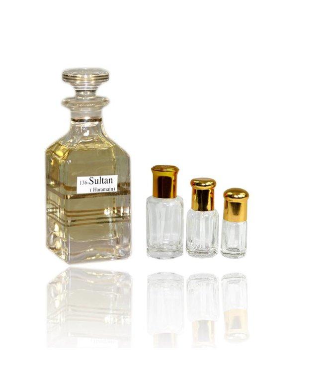 Al Haramain Parfümöl Sultan von Al Haramain