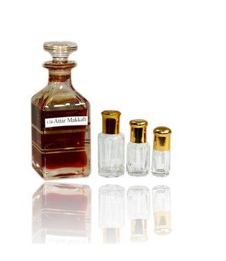 Al Haramain Parfümöl Attar Makkah von Al Haramain