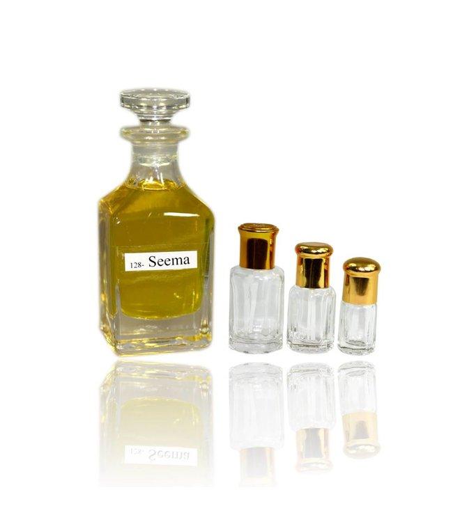 Swiss Arabian Perfume oil Seema by Swiss Arabian - Perfume free from alcohol