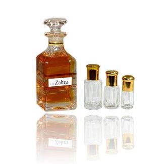 Swiss Arabian Parfümöl Zahra von Swiss Arabian