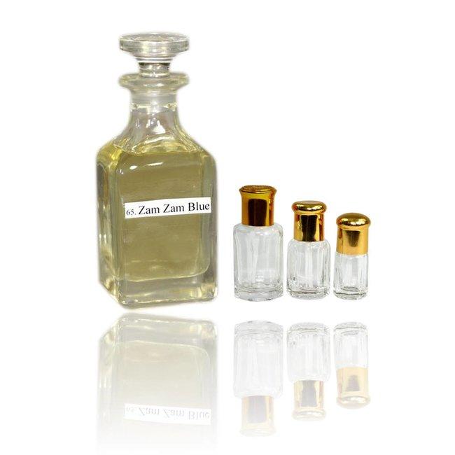 Swiss Arabian Parfümöl Zamzam Blue von Swiss Arabian