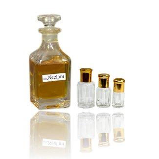Swiss Arabian Parfümöl Neelam von Swiss Arabian