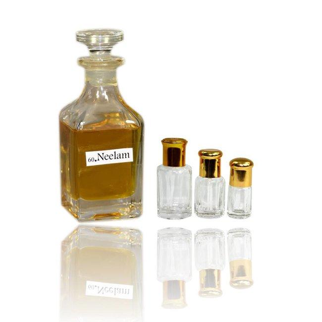 Swiss Arabian Perfume oil Neelam by Swiss Arabian