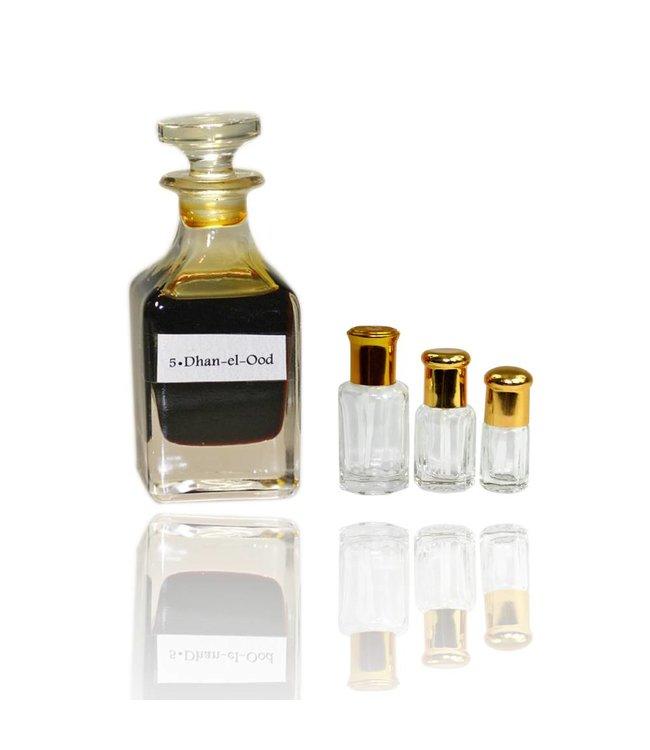 Swiss Arabian Parfümöl Dhan EL Ood von Swiss Arabian