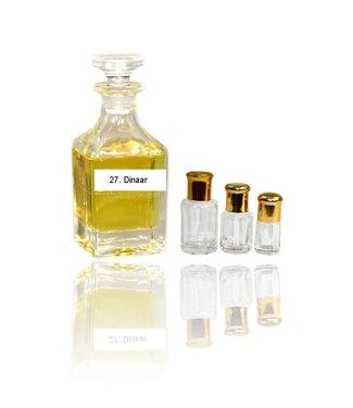 Swiss Arabian Parfümöl Dinaar von Swiss Arabian