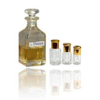 Swiss Arabian Parfümöl Dunya von Swiss Arabian