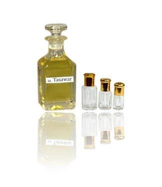Swiss Arabian Parfümöl Tasawar von Swiss Arabian