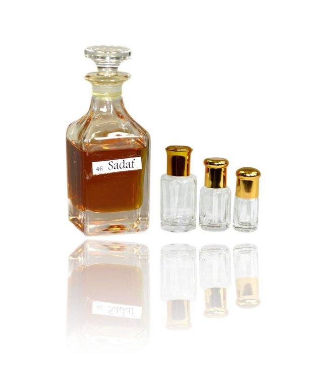 Swiss Arabian Parfümöl Sadaf von Swiss Arabian - Parfüm ohne Alkohol