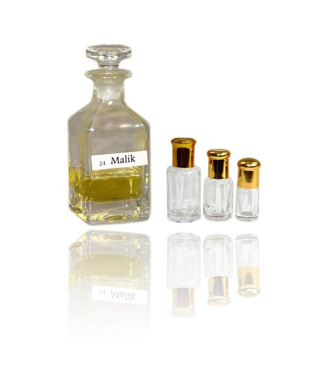 Swiss Arabian Perfume oil Malik by Swiss Arabian - Perfume free from alcohol