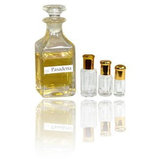 Swiss Arabian Parfümöl Pasadena von Swiss Arabian
