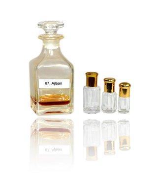 Swiss Arabian Perfume oil Ajlaan by Swiss Arabian