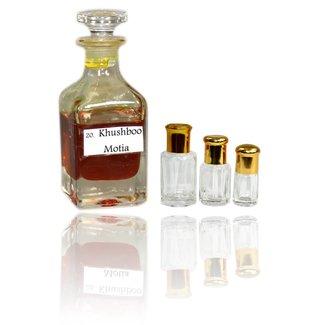 Swiss Arabian Parfümöl Khushbu Motia von Swiss Arabian