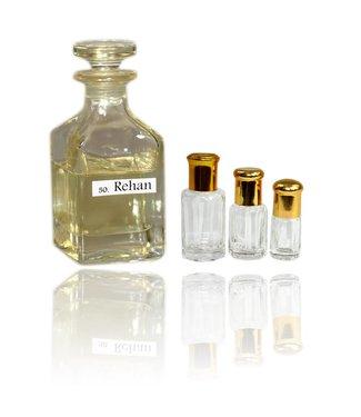 Swiss Arabian Parfümöl Rehan von Swiss Arabian