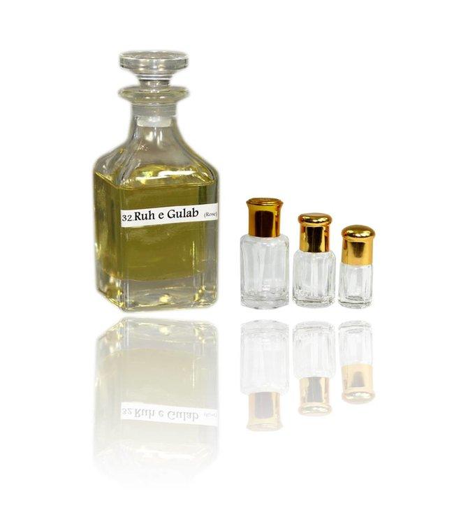 Swiss Arabian Perfume oil Ruh-e-Gulab - Non alcoholic perfume by Swiss Arabian