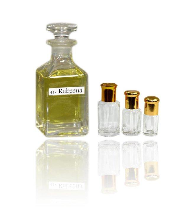 Swiss Arabian Concentrated perfume oil Rubeena - Non alcoholic perfume by Swiss Arabian