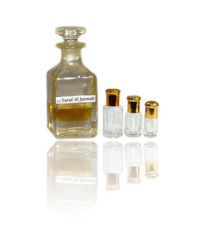 Swiss Arabian Parfümöl Taraf Al Jannah - Parfüm ohne Alkohol von Swiss Arabian