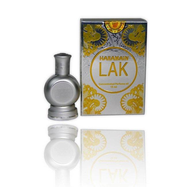 Al Haramain Perfume oil Lak 15ml