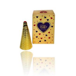 Afnan Parfümöl Sirr al Hub 18ml