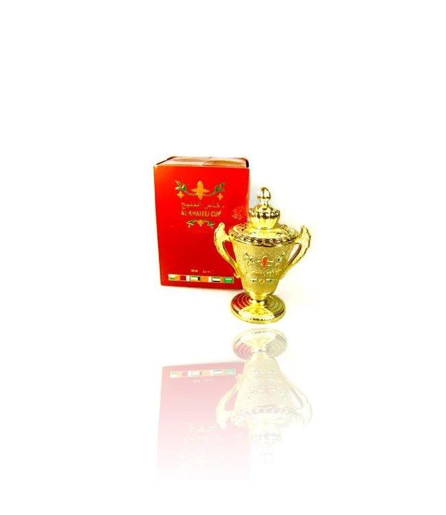 Al Haramain Perfume Oil Al Khaleej 30ml