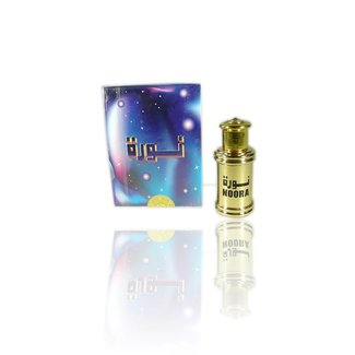 Al Haramain Parfümöl Noora 12ml