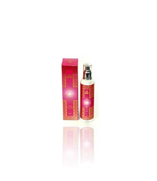Bint al Noor Deodorant Spray 250ml