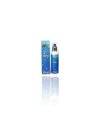 Iceland Kiss Deo Spray 250ml