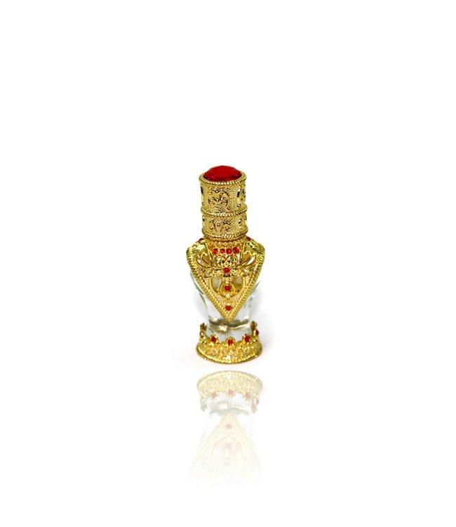 Perfume bottle Khushbu