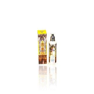 Laylatul Sahra Deodorant Spray 250ml