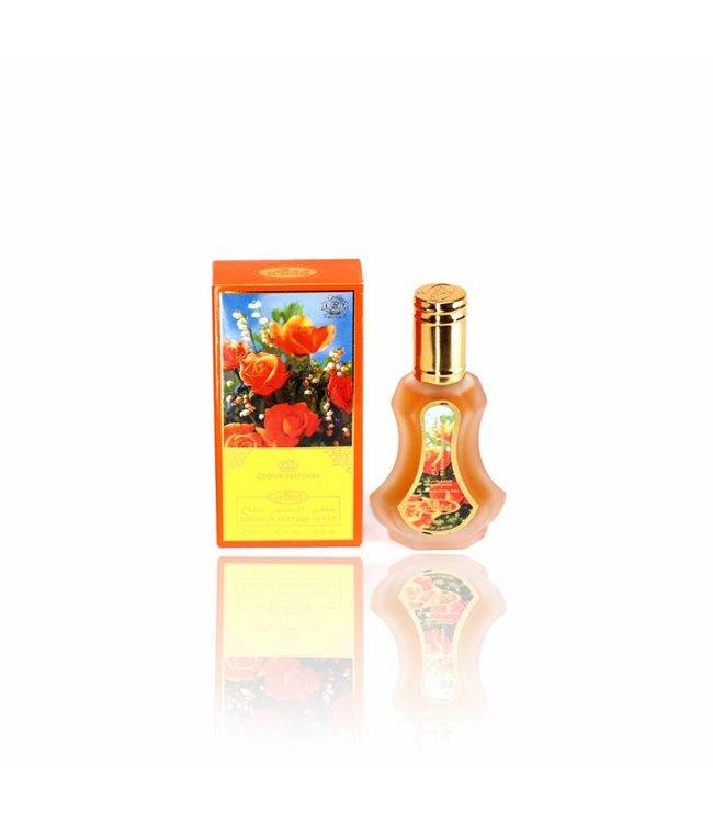 Al Rehab  Attar Al Bakhour Eau de Parfum 35ml by Al-Rehab Vaporisateur/Spray