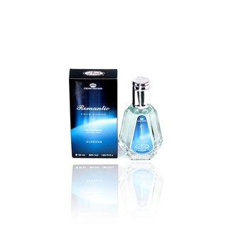 Al Rehab  Romantic Al Rehab Eau de Parfum 50ml Vaporisateur/Spray