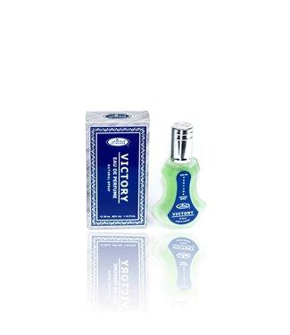 Al Rehab  Victory Eau de Parfum 35ml Al Rehab Vaporisateur/Spray