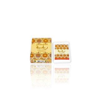 Raghba Pocket Spray 20ml