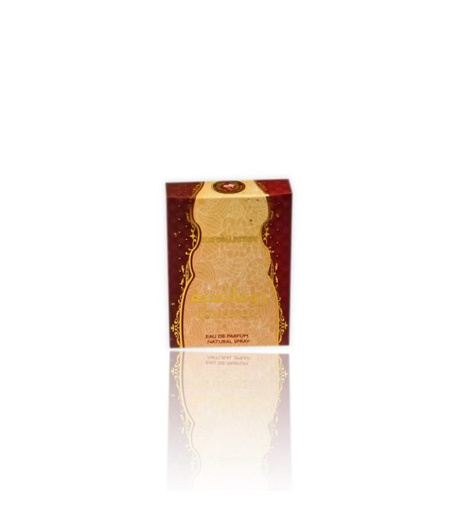 Ard Al Zaafaran Perfumes  Romancea Pocket Spray 20ml
