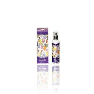 Ard Al Zaafaran Perfumes  Raumspray Nadia Ard Al Zaafaran 250ml