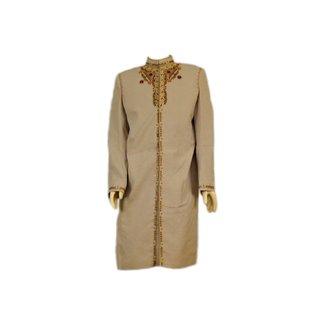 Sherwani - Oriental Wedding Waistcoat