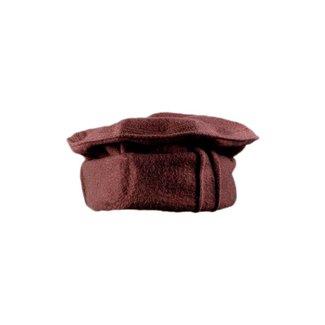 Afghanische Mütze - Pakol