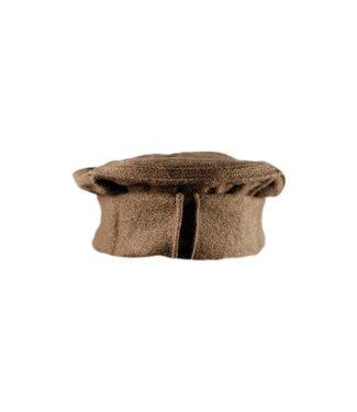 Afghan Hat - Pakol
